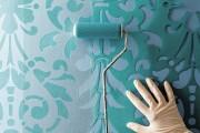Фото 8 Как украсить дом своими руками: 65 фото, вдохновляющие идеи и мастер-классы
