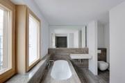 Фото 20 Красивый дизайн ванной комнаты: 120 фото различных стилей оформления