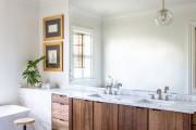 Фото 26 Красивый дизайн ванной комнаты: 120 фото различных стилей оформления