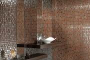 Фото 27 Красивый дизайн ванной комнаты: 120 фото различных стилей оформления