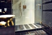 Фото 32 Красивый дизайн ванной комнаты: 120 фото различных стилей оформления