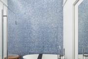 Фото 33 Красивый дизайн ванной комнаты: 120 фото различных стилей оформления