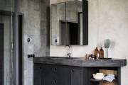 Фото 34 Красивый дизайн ванной комнаты: 120 фото различных стилей оформления