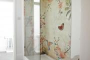 Фото 6 Красивый дизайн ванной комнаты: 120 фото различных стилей оформления