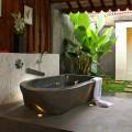 Красивый дизайн ванной комнаты: 120 фото различных стилей оформления фото