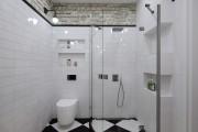 Фото 37 Красивый дизайн ванной комнаты: 120 фото различных стилей оформления
