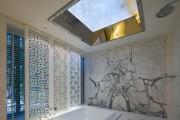 Фото 38 Красивый дизайн ванной комнаты: 120 фото различных стилей оформления