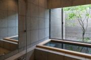 Фото 41 Красивый дизайн ванной комнаты: 120 фото различных стилей оформления