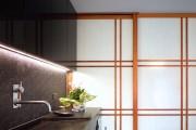 Фото 43 Красивый дизайн ванной комнаты: 120 фото различных стилей оформления