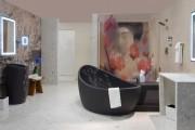 Фото 46 Красивый дизайн ванной комнаты: 120 фото различных стилей оформления