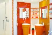 Фото 47 Красивый дизайн ванной комнаты: 120 фото различных стилей оформления