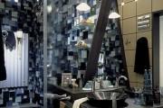 Фото 48 Красивый дизайн ванной комнаты: 120 фото различных стилей оформления