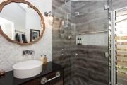 Фото 49 Красивый дизайн ванной комнаты: 120 фото различных стилей оформления