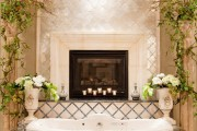 Фото 50 Красивый дизайн ванной комнаты: 120 фото различных стилей оформления
