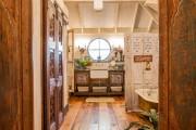 Фото 53 Красивый дизайн ванной комнаты: 120 фото различных стилей оформления