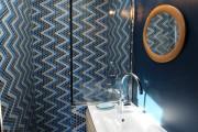 Фото 42 Красивый дизайн ванной комнаты: 120 фото различных стилей оформления
