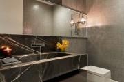 Фото 8 Красивый дизайн ванной комнаты: 120 фото различных стилей оформления