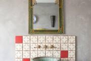 Фото 9 Красивый дизайн ванной комнаты: 120 фото различных стилей оформления