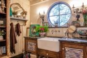 Фото 14 Красивый дизайн ванной комнаты: 120 фото различных стилей оформления
