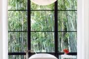 Фото 36 Акриловая ванна: существующие размеры и правила постоянного ухода (120 фото)