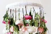 Фото 11 Как украсить квартиру к празднику ?! Создаем атмосферу торжества своими руками 70+ Идей