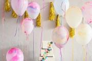 Фото 2 Как украсить квартиру к празднику ?! Создаем атмосферу торжества своими руками 70+ Идей