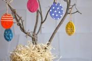Фото 7 Как украсить квартиру к празднику ?! Создаем атмосферу торжества своими руками 70+ Идей