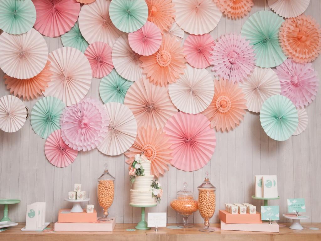 Как украсить комнату на день рождения своими руками для мужа фото 104