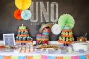 Фото 30 Как украсить квартиру к празднику ?! Создаем атмосферу торжества своими руками 70+ Идей