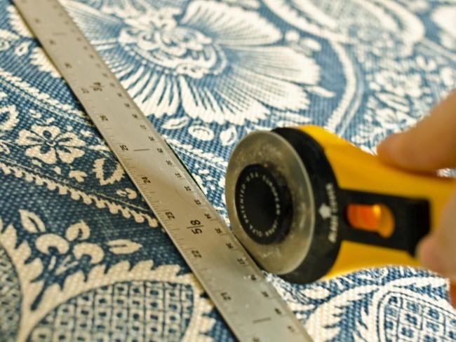 Эти инструменты будут вам верными помощниками в ремонте помещения