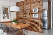 Фото 17 50 Идей дизайна маленькой кухни от 5 кв. м: как грамотно использовать каждый сантиметр площади