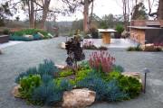 Фото 6 Многолетние растения (70 фото): Все лучшие сорта и идеи для роскошного сада