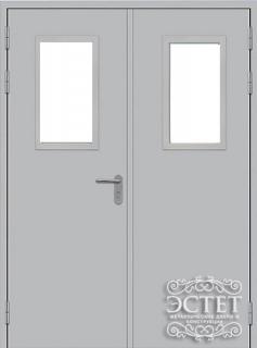 Противопожарная дверь IE 30