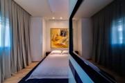 Фото 12 Льняные шторы: природная элегантность и экологичность (фото)
