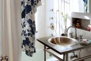 Фото 11 50 Идей дизайна ванной комнаты площадью 3 кв. м: Все стили от чистой роскоши до ультрасовременности (фото)
