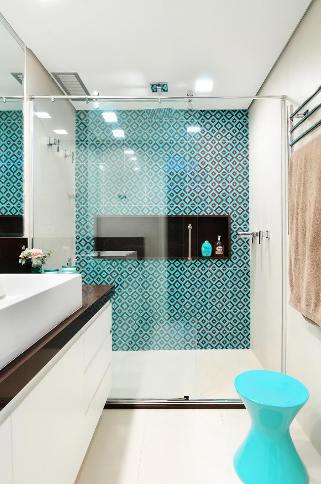Ванная комната 4 5 кв м дизайн фото