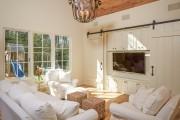Фото 8 Чехлы на диван (36 фото): эстетично, практично и функционально