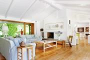 Фото 9 Чехлы на диван (36 фото): эстетично, практично и функционально