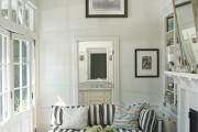Фото 14 Чехлы на диван (36 фото): эстетично, практично и функционально
