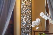 Фото 31 На пути к уникальному дизайну: 120+ идей декора стен своими руками