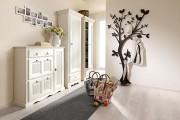 Фото 16 На пути к уникальному дизайну: 120+ идей декора стен своими руками