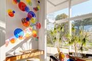 Фото 29 На пути к уникальному дизайну: 120+ идей декора стен своими руками