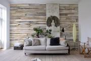 Фото 30 На пути к уникальному дизайну: 120+ идей декора стен своими руками