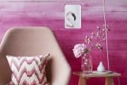 Фото 1 На пути к уникальному дизайну: 120+ идей декора стен своими руками
