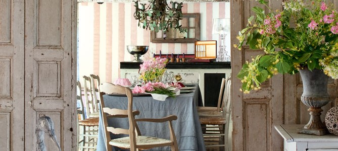 dining_room_french_provence_design