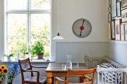 Фото 32 Диванчик на кухню: 75 симпатичных идей уютного уголка для семейного отдыха