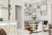 Фото 36 Диванчик на кухню: 75 симпатичных идей уютного уголка для семейного отдыха