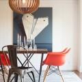 Какую картину повесить в квартире!? Рекомендации от компании Artwall.ru фото
