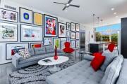 Фото 20 Какую картину повесить в квартире!? Рекомендации от компании Artwall.ru