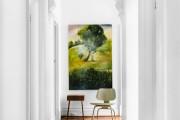 Фото 3 Какую картину повесить в квартире!? Рекомендации от компании Artwall.ru